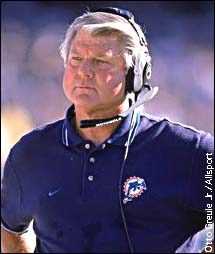 jimmyjohnson.jpg